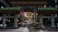 《钢铁苍狼:混沌之战XD》截图曝光 为了自由和正义战斗