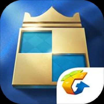 Chess Rush辅助app