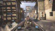 《战地6》最新截图 体验更多新的机制玩法
