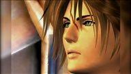 《最终幻想8:重制版》最新截图曝光 增加全新系统玩法