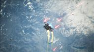 《永恒空间2》截图曝光 体验太空作战的节奏热血