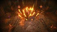 《暗黑血统:创世纪》最新截图曝光 击败恶魔寻找救赎
