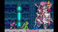 《洛克人Zero/ZX合集》新作截图公布 深入了解洛克人的世界