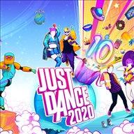 《舞力全开2020》新作截图公布 炫酷舞蹈全新模式