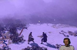 《三國:全戰》最新DLC試玩演示 蒼天已死,黃天當立