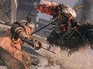 《只狼》連戰模式情報 Boss攻擊風格有改動,含新技術