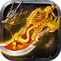 game51517华夏免费版