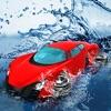 2021年水上冲浪车