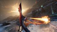 《世纪:灰烬纪元》最新截图曝光 在快节奏的空战中与你的团队一起统治天空