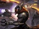 英雄联盟手游剑圣怎么玩?剑圣符文搭配优游平台娱乐