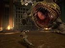 《軒轅劍7》1.1重大更新介紹 多周目玩法、鍵鼠自定義