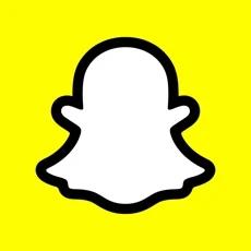 snapchat相机官方版
