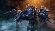 《战争机器:战术小队》截图曝光 尽情享受紧张刺激的全新游戏体验