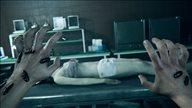 《尸检模拟器》最新截图 剖析种种离奇事件