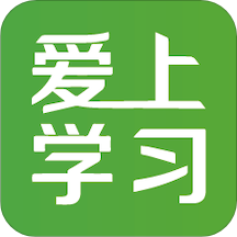 Android入门学习