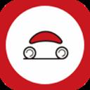 首汽約車app