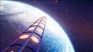 《JETT:遥远彼岸》最新截图曝光 解锁神秘太空之旅