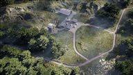 《维京城建设者》最新截图 具有实时策略元素的城市建设游戏