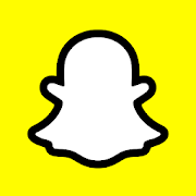snapchat安卓版