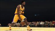 《NBA2K21》最新截图公布 真实的画面带你进入对决的世界