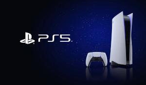索尼还有未公布PS5独占大作?《对马之魂》设计师暗示
