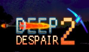 生存《深深的绝望2》Steam正式发售 探索神秘世界