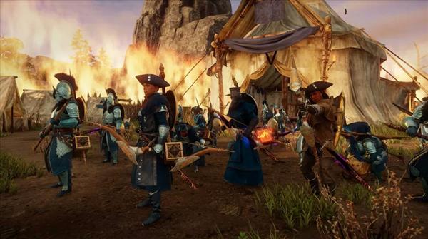《新世界》举报机制被滥用 玩家利用举报来获取奖励