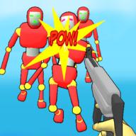 Gunner Boi 3D