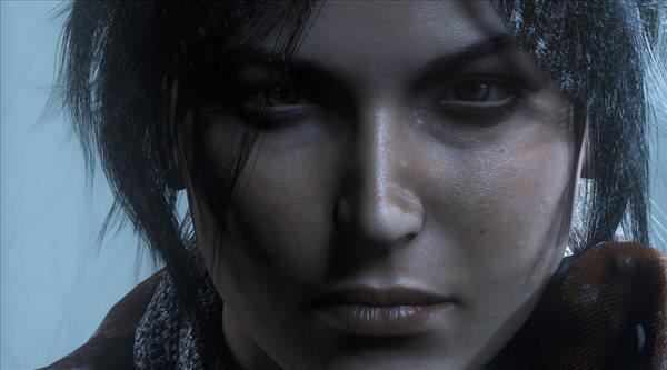 英伟达公布DLCC支持游戏:《古墓丽影崛起》《仙剑7》