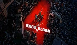《喋血复仇》发售Steam在线玩家超过《求生之路》记录