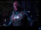 DC《哥谭骑士》猫头鹰法庭剧情预告 杰森疑落入陷阱