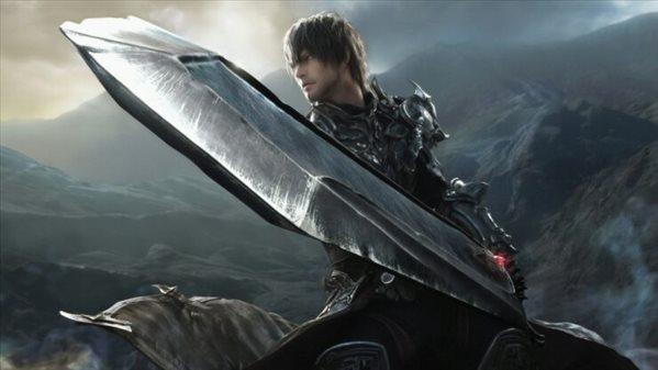 Fami通玩家最期待游戏Top10 《FF16》稳居榜首之位