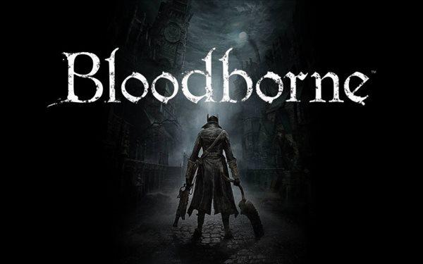 网传《血源诅咒》PC移植已完成 重制版、续作开发中