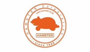 """""""街机档案""""发行商Hamster未来或将推出经典主机游戏"""