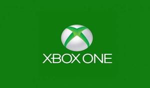 Henderson爆料:微软Xbox这周内或将会带来重大消息