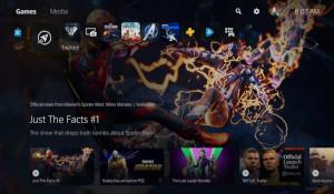 玩家反馈PS5光盘安装BUG重现 会自动安装PS4版游戏