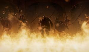 《暗黑破坏神2:重制版》GS 6分 忠于原作但亏欠新人