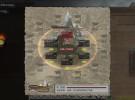 《鬼谷八荒》版本更新介紹 宗門系統重做,天驕降臨