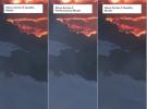 數毛社XSX《FZ:地平線5》試玩點評 優化效果絕佳