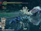 《怪物猎人:崛起》PC版Demo试玩 60帧狩猎怨虎龙
