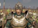 TGS 2021:《真三8帝国》演示 战斗、捏人系统展示