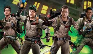 《捉鬼敢死队》新作确认开发中 十三号星期五厂商负责