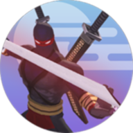 Street Ninja 3D