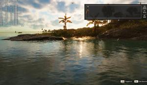 外媒《孤岛惊魂6》RTX3080评测 严重依赖CPU单线程