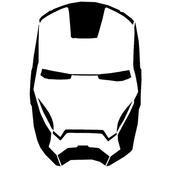 Iron man vs invaders 2021