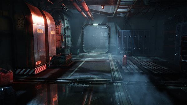 《孤岛危机3:复刻版》公布PC版首张截图 光追效果一览