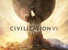《文明6》2月免費更新推出 蠻族氏族、領袖選擇池實裝