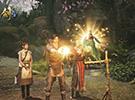 《軒轅劍7》重大更新介紹 追加Rouge類爬塔、新劇情