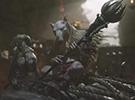 《黑神話:悟空》拜年混剪預告 辛丑年始,斗戰不止