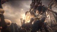 《帕斯卡契约:终极版》截图曝光 消灭魔物探索背后的真相